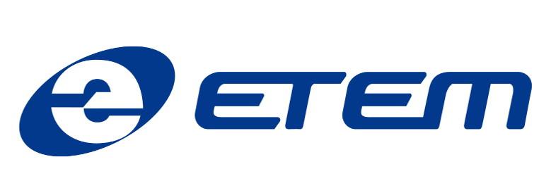 etem_logo_print_1261597852