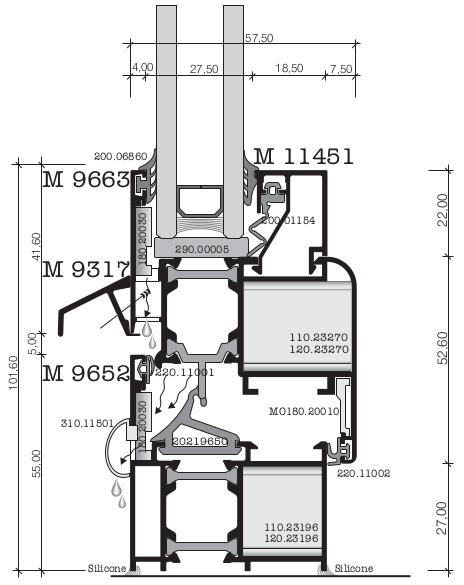 M9650
