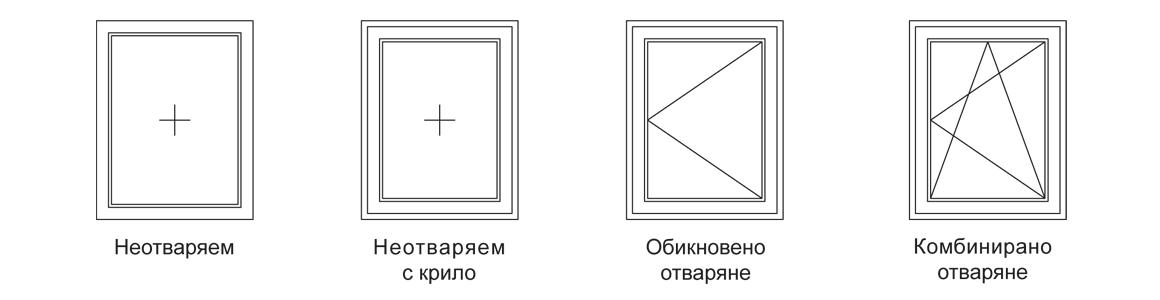 tiplogii slider2