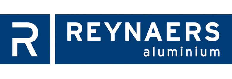 Raynars Logo