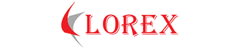 Лорекс ЕООД - PVC и Алуминиеви профили и дограми